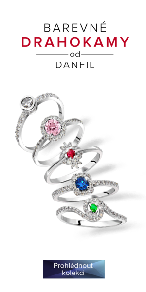 banner-colored-stones-ring-300x600.png